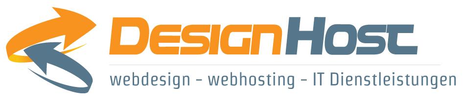 designhost